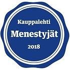 Menestyjat_2018_rgb_FI.jpg