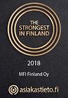 SV_LOGO_MFI_Finland_Oy_EN_395444_web.jpg