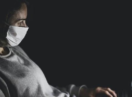 Mitä on lääkärin etävastaanotto ja kenelle se sopii?