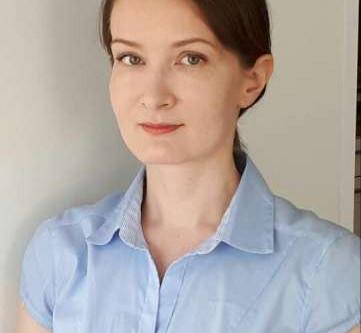 Tapaa Yleislääkäri Anna-Siren Hakala