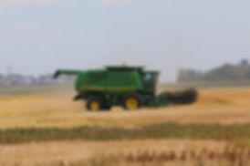 Peças Equipamento Agrícola Repair