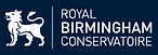 Logo_for_Royal_Birmingham_Conservatoire.
