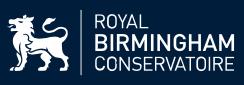 Logo_for_Royal_Birmingham_Conservatoire.