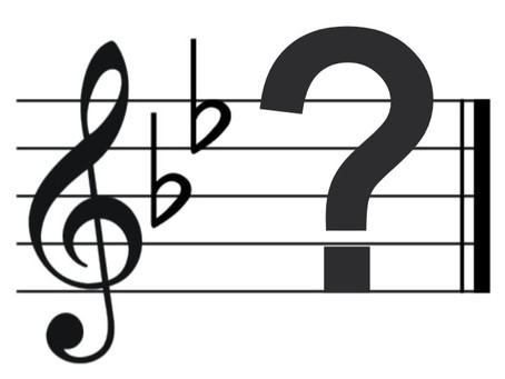 Which free app will help me learn music faster?