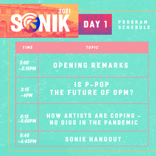 SONIK SCHED DAY1.png