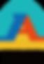 Atrip logo-2.png