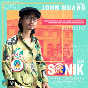 SPEAKER_JOHN HUANG.png