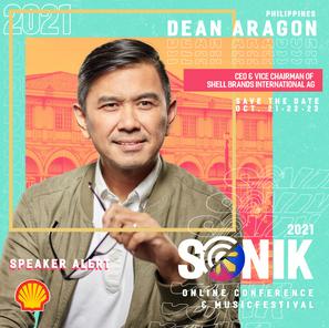 SPEAKER_DEAN ARAGON4.png