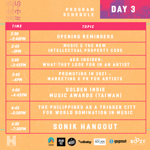 SONIK SCHED DAY3.png