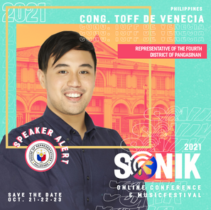 SPEAKER_CONG TOFF.png