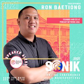 SPEAKER_RON BAETIONG.png
