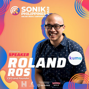 ROLAND ROS