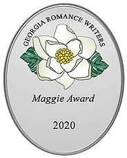 maggie-badge-2020.webp