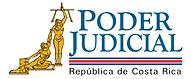 Poder Judicial.png