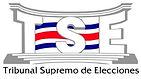 Logo_TSE.jpg