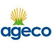 AGECO.jpg