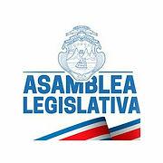 asamblea-legislativa-costa-rica.jpg
