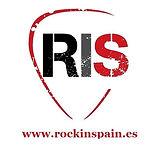 RIS.jpg