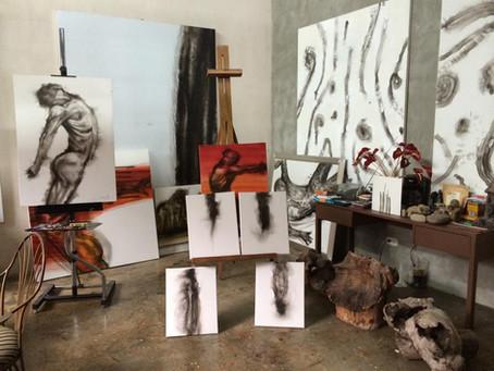 El arte no ha muerto, ¡que viva el arte!