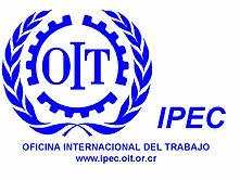 IPEC-OIT.jpg