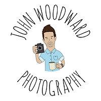 john-woodward.jpg