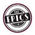 epics.PNG