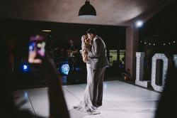 wedding band1