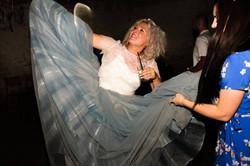 wedding band yorkshireThe epics func