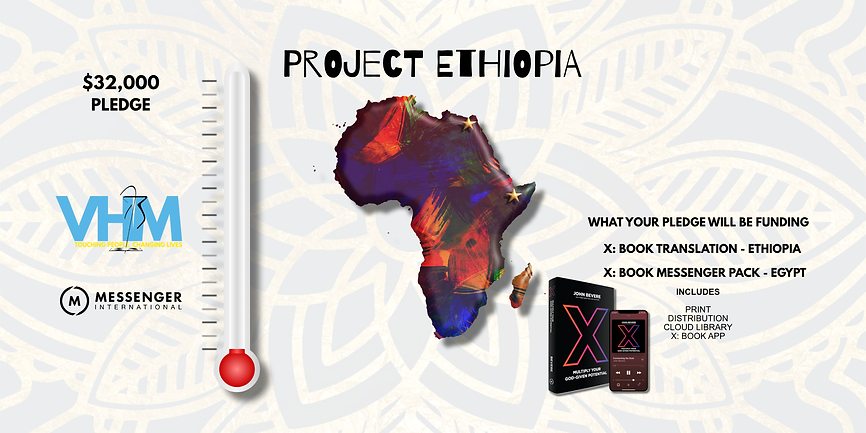PROJECT ETHIOPIA WIX 4.png