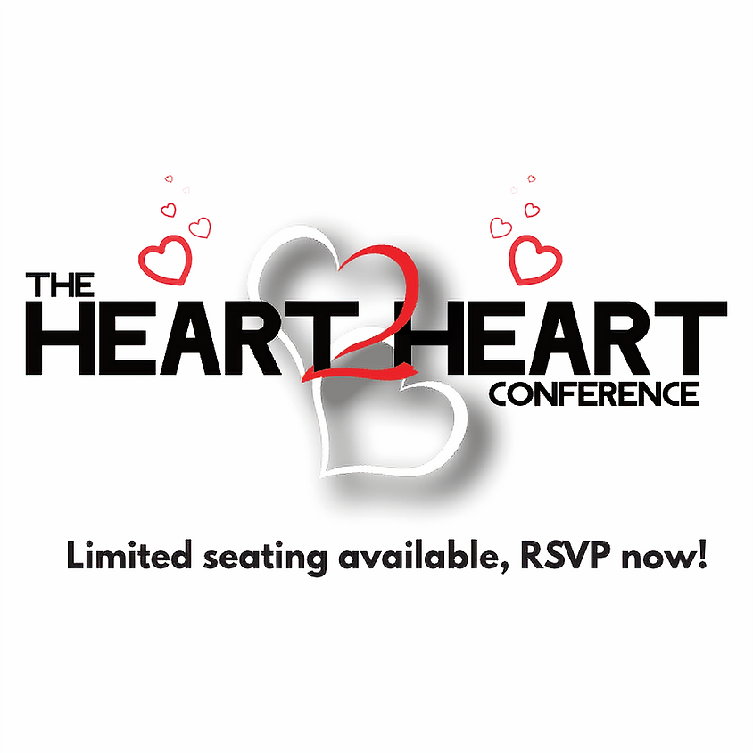 The Heart 2 Heart Conference