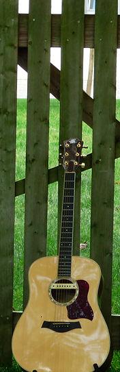 guitare +claire.jpg