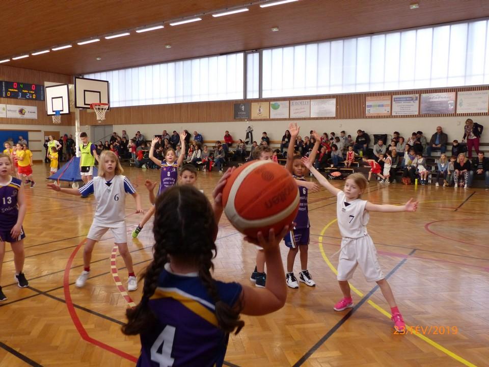 Tournoi mini-poussins -23-02-19 0012