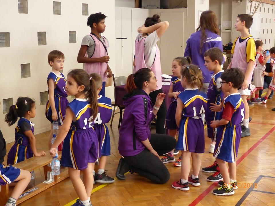 Baby Basket 9-12-18 -0033