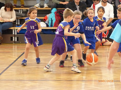 Baby Basket 9-12-18 -0037