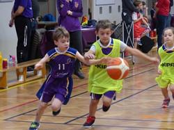 Baby Basket 9-12-18 -0051