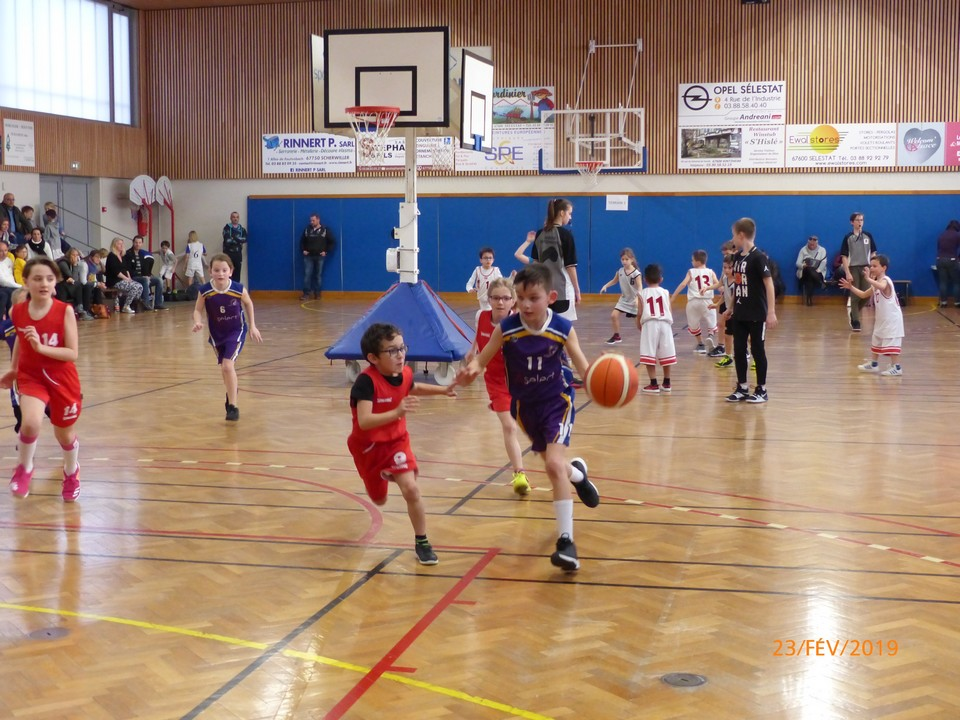 Tournoi mini-poussins -23-02-19 0042