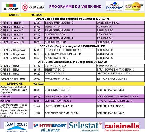 WEEK-END 16-17 OCT. 21.jpg