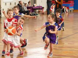 Baby Basket 9-12-18 -0020
