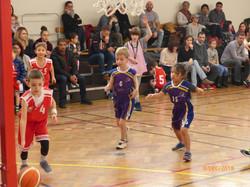 Baby Basket 9-12-18 -0004