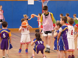 Baby Basket 9-12-18 -0028