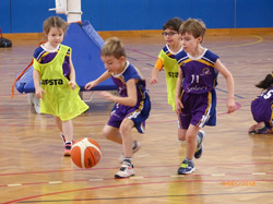 Baby Basket 9-12-18 -0055
