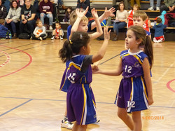 Baby Basket 9-12-18 -0047