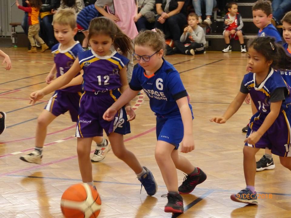 Baby Basket 9-12-18 -0042