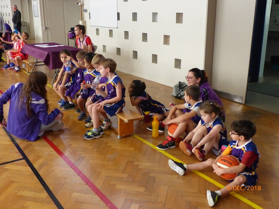 Baby Basket 9-12-18 -0002