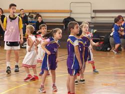 Baby Basket 9-12-18 -0018