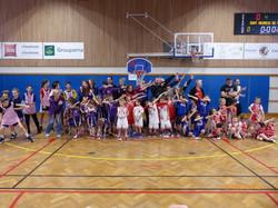 Baby Basket 9-12-18 -0090