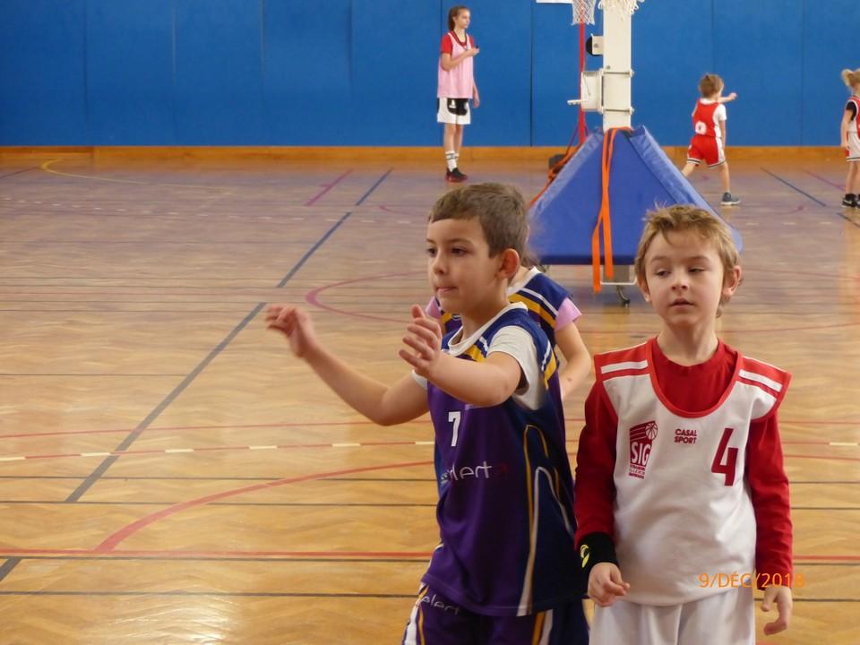 Baby Basket 9-12-18 -0021