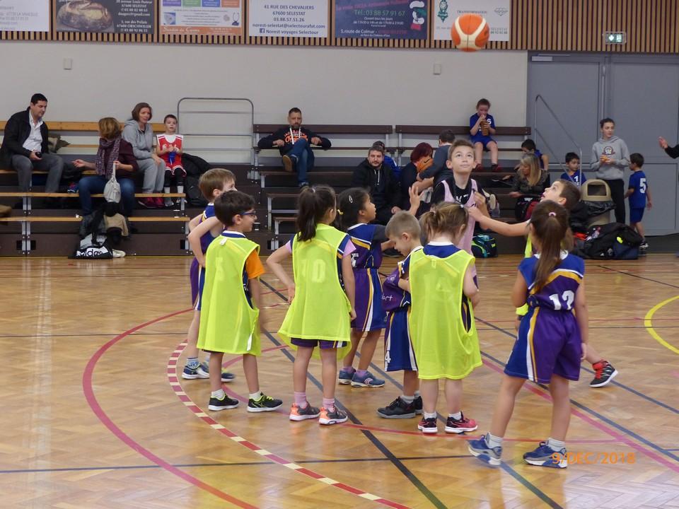 Baby Basket 9-12-18 -0049