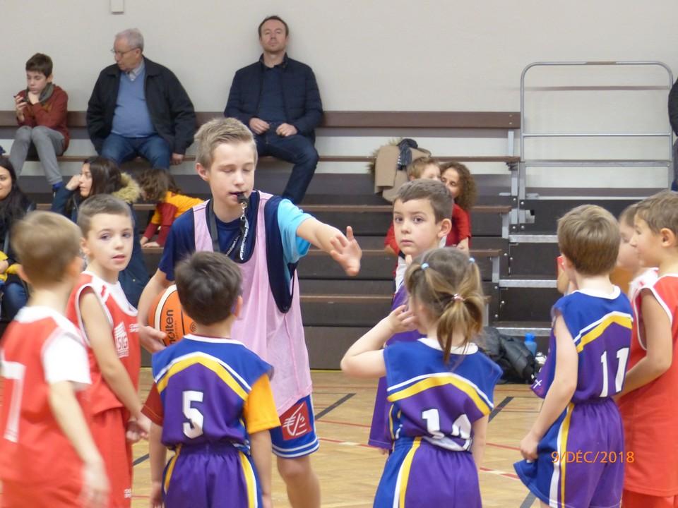 Baby Basket 9-12-18 -0059
