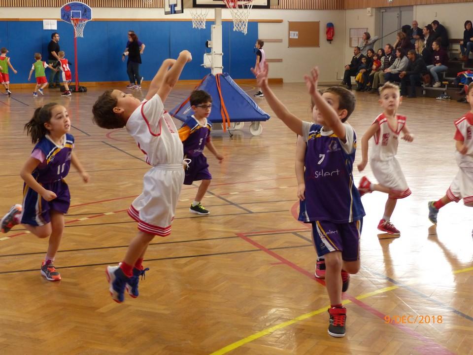 Baby Basket 9-12-18 -0025